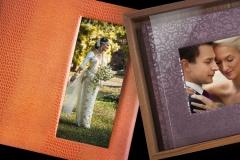 LoveSTORY Hochzeitsalbum