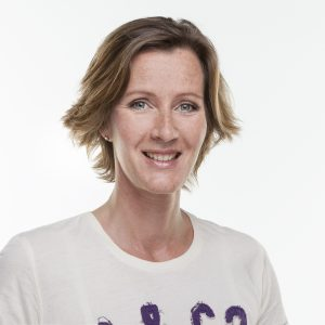 Astrid Pöppel Fotografenmeisterin