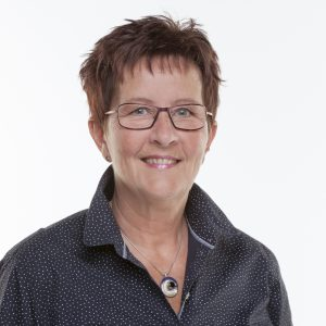 Rita Pöppel Fotgrafengesellin